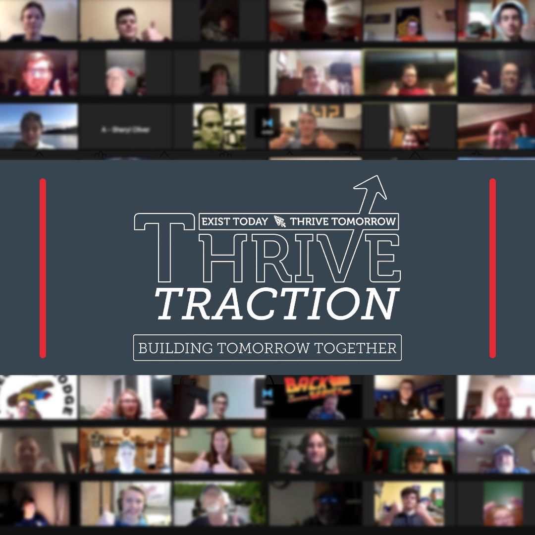 Thrive Traction